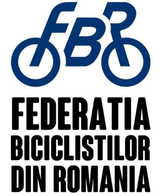 biciclisti.ro