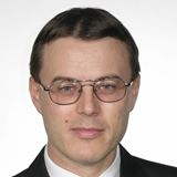 Radu Mititean